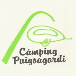 Càmping Puigsagordi