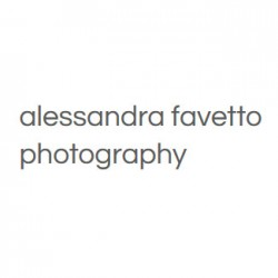 Alessandra Favetto I Photography
