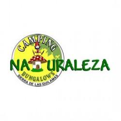 Camping Naturaleza