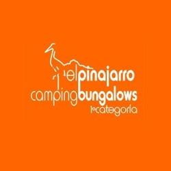 El Pinajarro - Camping Bungalows - Admiten perros