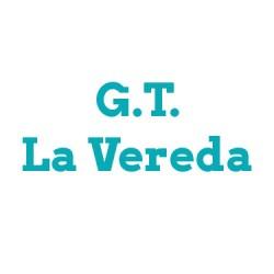 G.T. La Vereda
