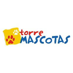 TorreMascotas