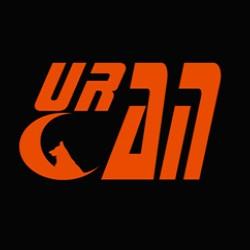 Adiestramiento y Educación Canina - Uracán