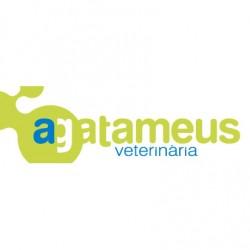 Agatameus Veterinaria