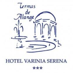 Hotel Varinia Serena - Aceptan perros