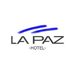 Hotel La Paz - Admiten mascotan