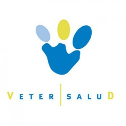 VeterSalud - Veterinarios