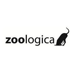 Zoologica - Residencia canina, Tienda para perros, paseadores y adiestradores