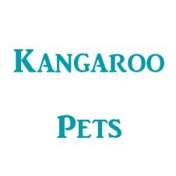 Kangaroo Pets - Paseador de perros