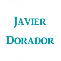 Javier Dorador - Paseador de perros