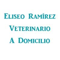 Eliseo Ramírez - Veterinario a domicilio