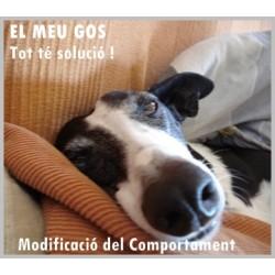 El Meu Gos