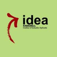 idea Sabadell