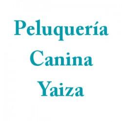 Peluquería Canina Yaiza