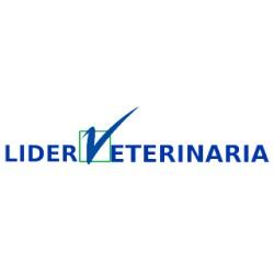 Liderveterinaria Clínica Veterinaria