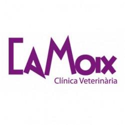 Camoix Clínica Veterinària