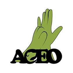 ACEO - Residencia para perros, paseador, adiestrador y peluquería canina