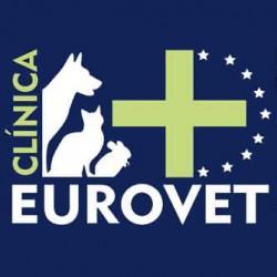 Clínica Veterinaria Eurovet