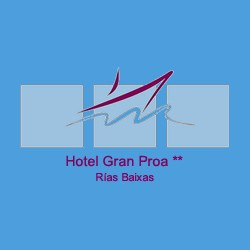 Hotel Gran Proa - Admiten perros