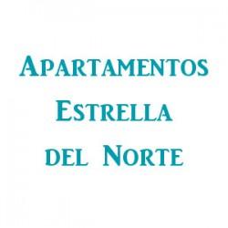 Apartamentos Estrella del Norte - Admiten perros