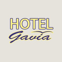 Hotel Gavia - Admiten perros