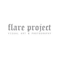 Flare Project - Fotógrafo de mascotas
