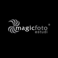 Magicfoto Estudi - Fotógrafo de mascotas