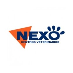 Nexo Centro Veterinario Huelva