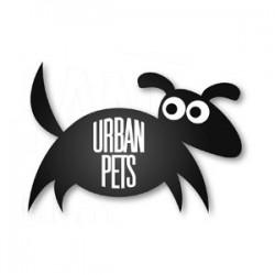 Urban Pets - Tienda y Peluquería canina
