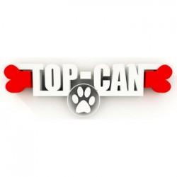 Top-Can - Centro de estética y terapias caninas