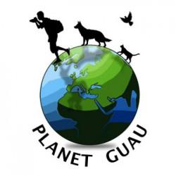 Planet Guau
