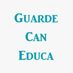 Guarde Can Educa