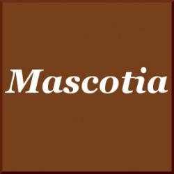 Mascotia - Peluquería canina