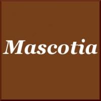 Mascotia