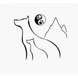 Último Bastión - Criador y adiestrador de perros