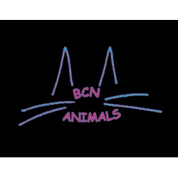 BCN Animals
