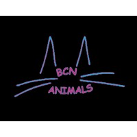 BCN Animals