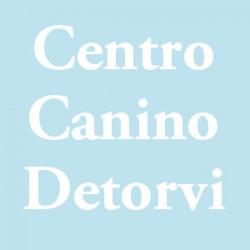 Centro Canino Detorvi - Criador y adiestrado canino