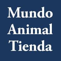 Mundo Animal Tienda
