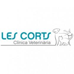 Les Corts Clínica Veterinària
