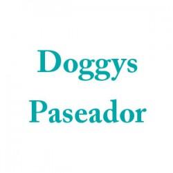 Doggys - Paseador de perros