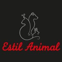 Estil Animal