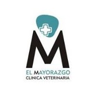 El Mayorazgo Clínica Veterinaria