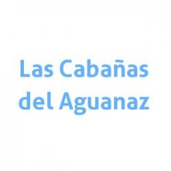 Las Cabañas del Aguanaz - Casa rural que admiten perros