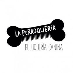 La Perroqueria Alcalá - Peluquería canina y fotógrafo de mascotas