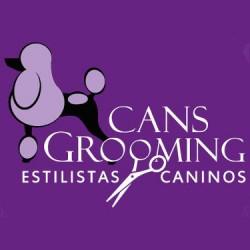 Cans Grooming - Estilistas caninos - Adiestradores