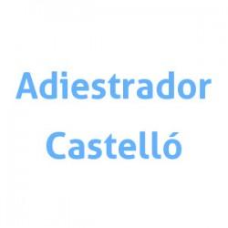 Adiestrador Castelló - Paseador de perros