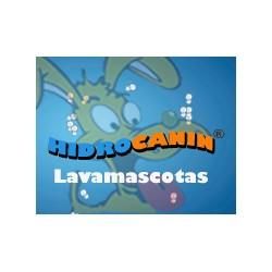 HidroCanin