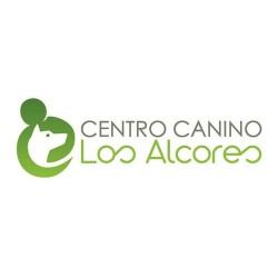 Los Alcores Centro Canino