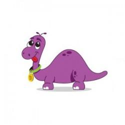 Dinomascota - Tienda para mascotas